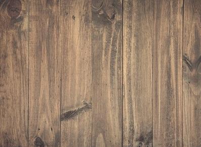 Menuiseries pour les abris de jardin en bois