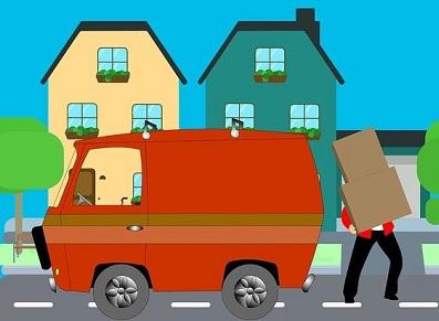 Déménagement : un carport pour compenser l'absence de garage dans votre nouvelle maison !