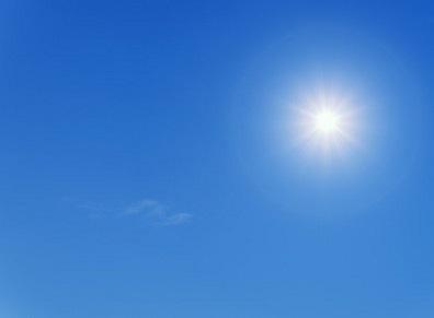 Se protéger du soleil en été : carport et pergola, des abris pour s'équiper !