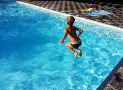 Abri piscine : mieux comprendre et sécuriser son bassin