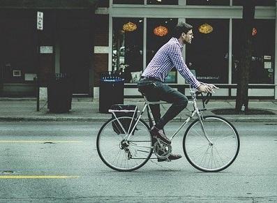 abri vélo collectivité