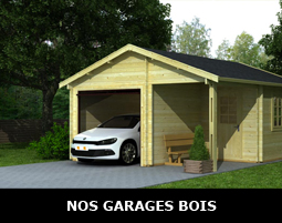 abri de jardin garage m tal bois ou pvc www france abris com. Black Bedroom Furniture Sets. Home Design Ideas