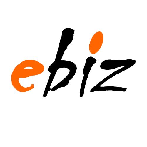 Club e-biz