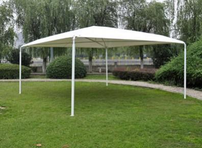 Une tente pliante pour usage pro ou particulier. On aime !
