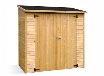 des abris bois et b cher petites tailles petits prix france abris. Black Bedroom Furniture Sets. Home Design Ideas