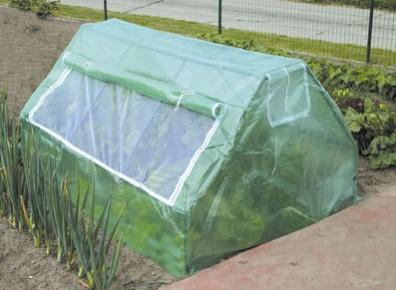 Serre Jardin Serres En Kit Pour Vos Jardins N 1 En France