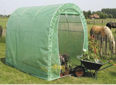 serre jardin serres en kit pour vos jardins n 1 en france france abris. Black Bedroom Furniture Sets. Home Design Ideas