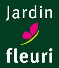 JardinFleuri_1.jpg