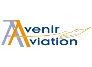 avenir-aviation.jpg