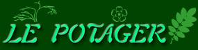 logo-lepotager.jpg