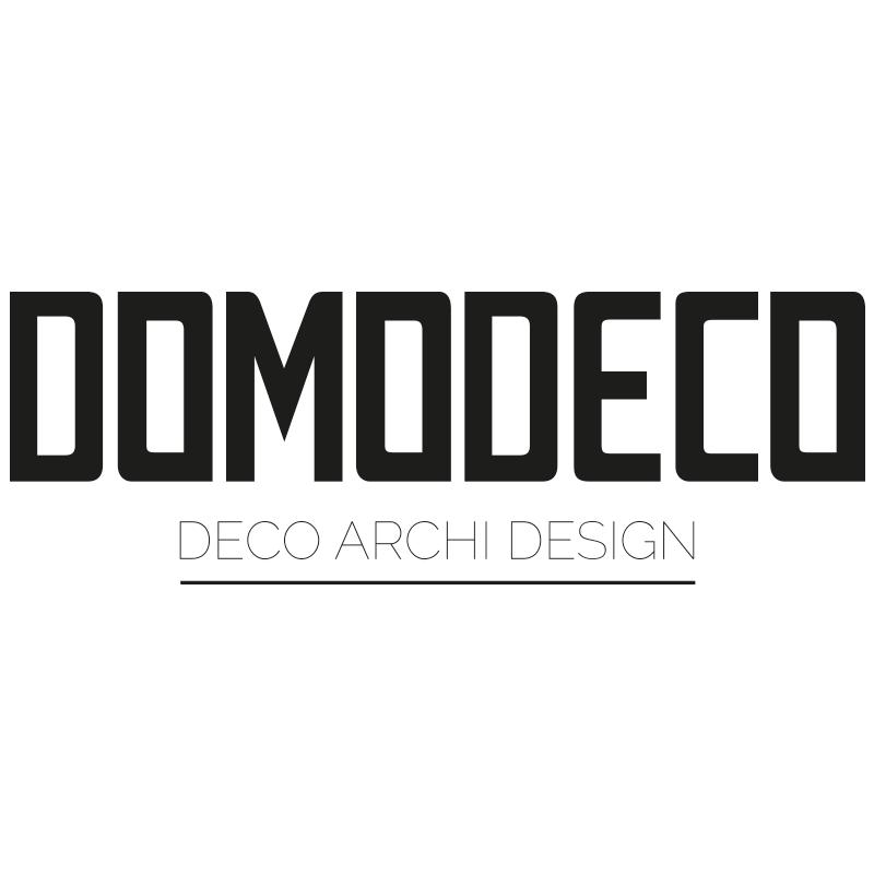 logo_domodeco_chocolat_transp_mobile-png