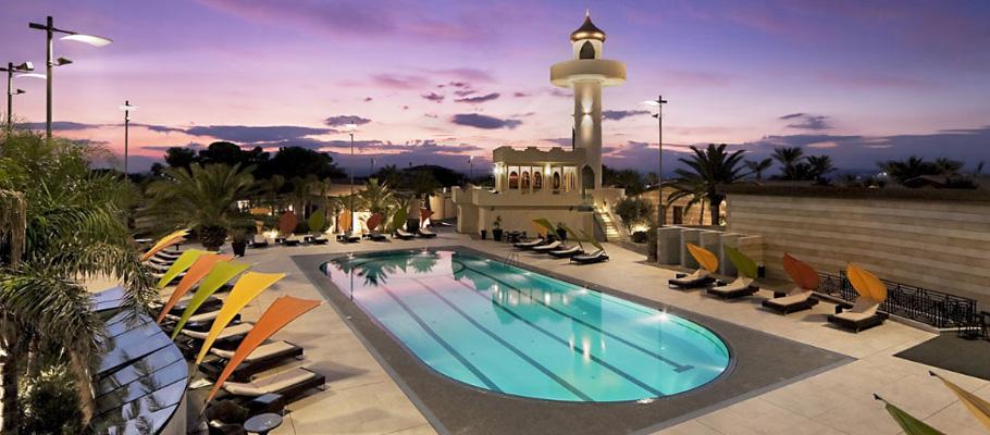 CHR, cafe, hotel, restaurant, collectivite, centre de loisir, parc, camping haut de gamme, chambre d'hote de charme, une solution pour tous