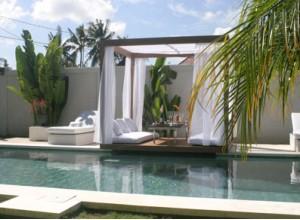 gazebo tonnelle ou kiosque de jardin aussi pour piscine et spa france abris. Black Bedroom Furniture Sets. Home Design Ideas