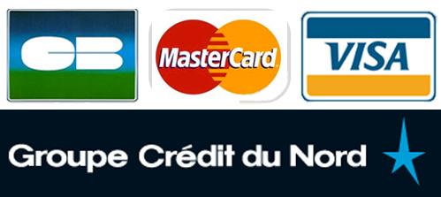 CB_Visa_Master_Card-carte-bancaire.jpg