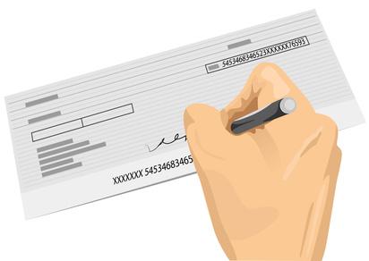 logo cheque crédit du nord