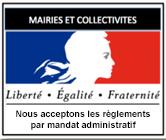 Mandat-collectivites.jpg