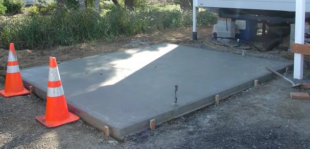 abris de jardin nos conseils pour l isolation du toit des sols et des murs blog conseil. Black Bedroom Furniture Sets. Home Design Ideas