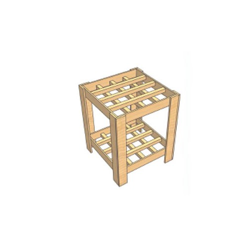 range outils x x m. Black Bedroom Furniture Sets. Home Design Ideas