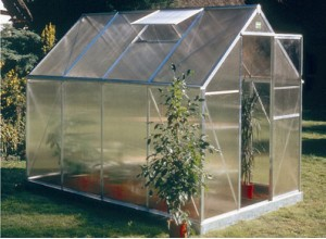 serre de jardin mini tunnel pour votre potager nos conseils. Black Bedroom Furniture Sets. Home Design Ideas