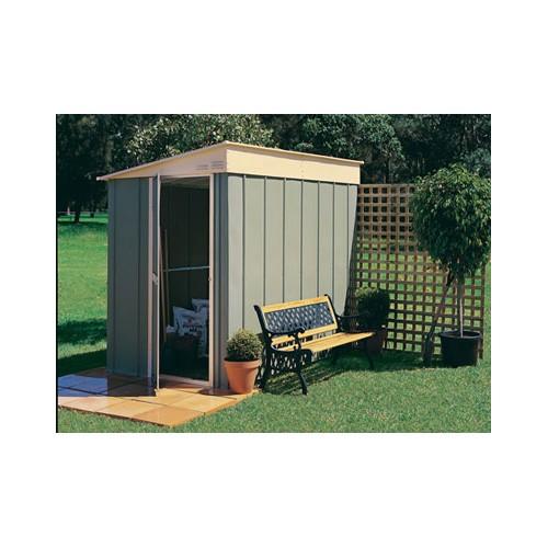 cherche un abris de jardin en bois de 2 2 x 300 brive la gaillarde terrasse en bois. Black Bedroom Furniture Sets. Home Design Ideas