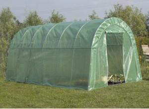 serre jardin serres en kit pour vos jardins n en france. Black Bedroom Furniture Sets. Home Design Ideas