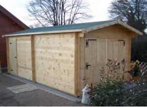 garages voiture abri garage bois metal kit pas cher. Black Bedroom Furniture Sets. Home Design Ideas