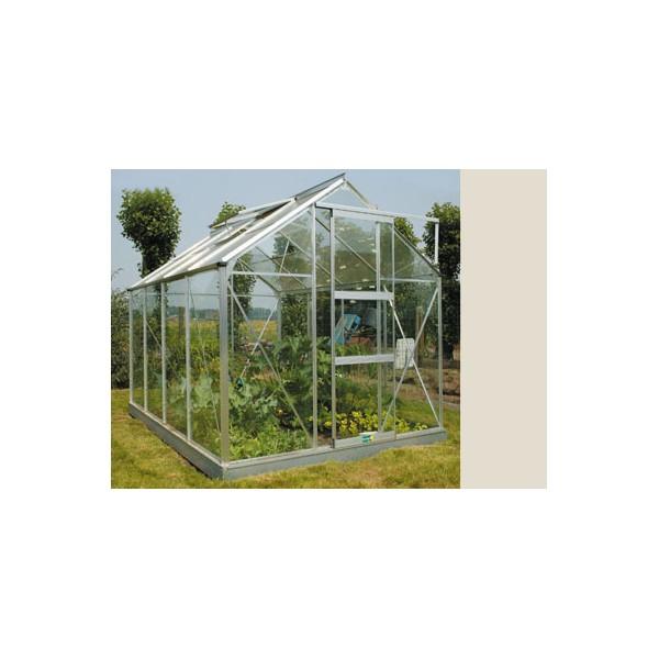 Verre securit prix m2 maison design for Prix porte jardin