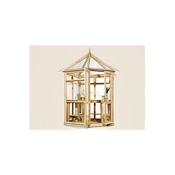 Table De Jardin Bois Ou Plastique ~ Jsscene.com : Des ...