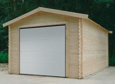 Design volige toiture prix m saint denis 3126 prix for Garage prefabrique bois prix