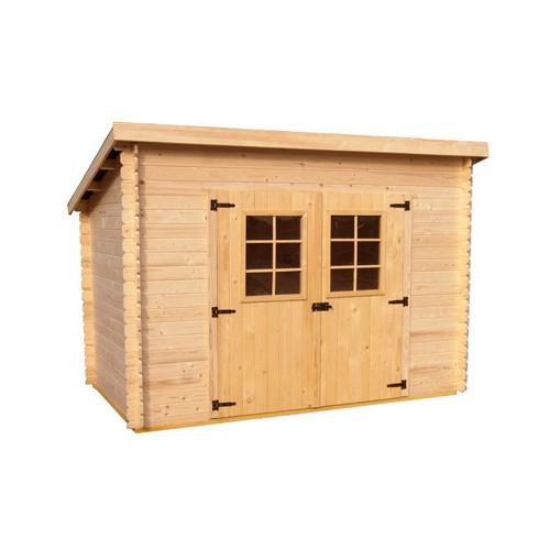 leroy merlin recrutement nord. Black Bedroom Furniture Sets. Home Design Ideas