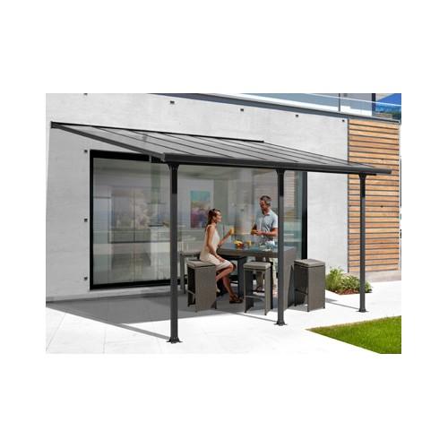 d coration abri voiture design prix 19 grenoble tente. Black Bedroom Furniture Sets. Home Design Ideas