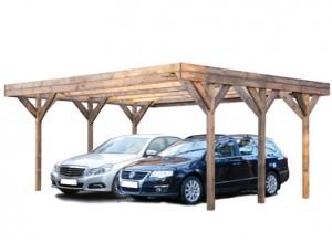 carport abri voiture pour abriter des intemp ries grele promo. Black Bedroom Furniture Sets. Home Design Ideas