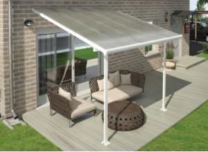 toit terrasse aluminium voitures disponibles. Black Bedroom Furniture Sets. Home Design Ideas